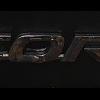 czerwone emblematy do accorda VIIgen - ostatni post przez Westside7