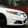 Honda Accord VI - śruba pod samochodem - ostatni post przez lajsta