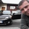 Honda Accord VII 2.0 CHIP - ostatni post przez KulawyJohn