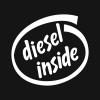 Sciaganie w prawo po ostrzejszym ruszeniu - ostatni post przez dieselinside