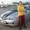 Honda Accord VII (2003-2007) nie działa wyswietlacz radia - ostatni post przez MarcinL